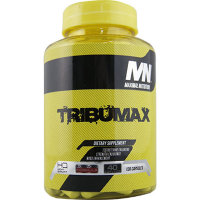 Maximal Nutrition Tribumax 90 капсул