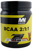 Maximal Nutrition BCAA 2:1:1 200 g