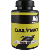 Maximal Nutrition DailyMAX 100 caps