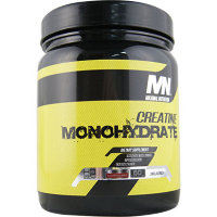 Maximal Nutrition Creatine Monohydrate 300 гр